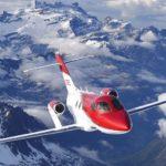 Аренда самолета для полета в труднодоступные места