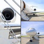 Центр компании Gulfstream в Линкольне открыл мастерскую по ремонту тормозных систем