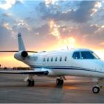 Как выбрать тип самолета для покупки