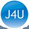 Бизнес авиация – аренда и заказ самолета vip – Jet For You